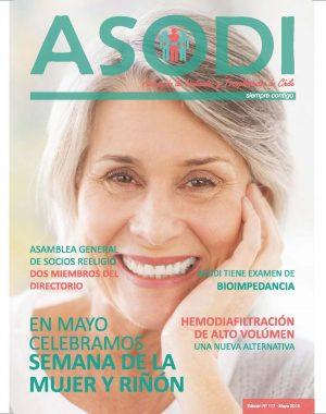 2asodi_may18_tr_Página_01