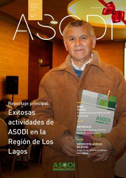 Revista_Asodi_Dic_WEB-1