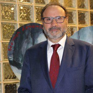 TOMÁS FERNÁNDEZ GOYCOOLEA