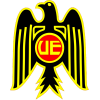 Escudo UE alta