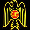 Escudo UE alta