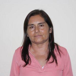 Verónica Rosales Escobar