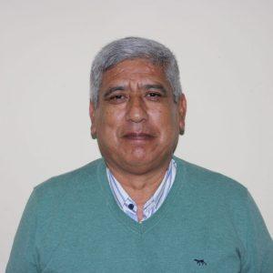 Ángel Collao Díaz